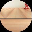 Τροπική ξυλεία - Deck - Οξυά
