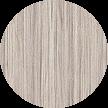 Μελαμίνες